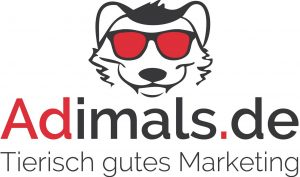 Adimals_Logo_Ferret_Red-WhiteBGe1 (Kopie)