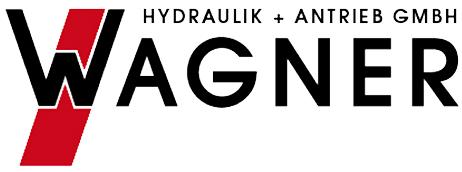 Wagnerhydraulik_white