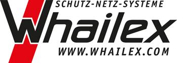 Whailex – Schutznetze & Hagelschutz Logo