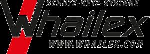 Whailex_Schutz_Netz_Systemex500