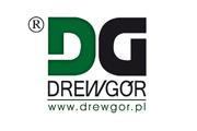 drewgor